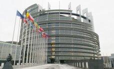 Совместное заявление Туска, Рютте, Юнкера и Шульца по Brexit
