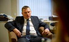 Денис Бородич: детское отделение Нарвской больницы должно быть сохранено