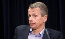 Jürgen Ligi: Jüri Ratasest oleks üllatav vallandada Repinski nüüd ainsa teo eest, mille eest ta on karistuse ära kandnud