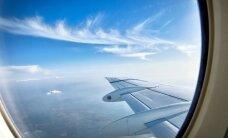 Eesti uuest lennufirmast on raske edulugu teha