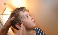 Lapsevanemad, tuulerõuged ohustavad ka täiskasvanuid!