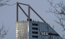 SEB: Мы ожидаем ускорения роста экономики
