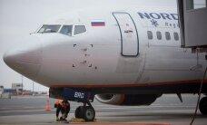 Источник: Россия сняла ограничения на полеты чартеров в Турцию