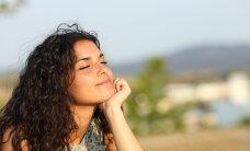 10 väikest sammu, mis muudavad sind ilusamaks, tervemaks ja õnnelikumaks