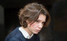 Дочь Бориса Немцова назвала условия своего возвращения в Россию