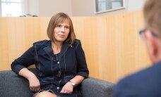 President Kaljulaid ettevõtjatele: Eesti edu võti on leiutamises