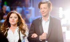 Hakkavad laekuma: Eesti Laul 2016 lauluvõistlusele on esitatud esimesed viis lugu