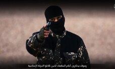 """В Германии схвачен один из главарей """"Исламского государства"""": возможны теракты на стадионах"""