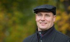 Gerd Kanter: tippsportlane on harjunud suurte sihtide nimel tegutsema. Kui korraga on see suur majakas silme eest kadunud, siis võib ennast kaotada