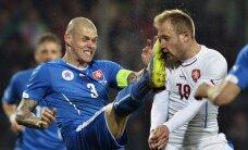 25 päeva jalgpalli EM-ini: Slovakkia - mitte ainult odava õlle maa