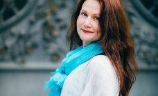 TOIDUBLOGI: Kirjanik Kai Aareleid räägib oma kiiksudest