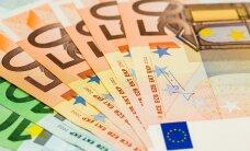 SEB: эстонский экспорт нуждается в свежих идеях