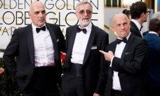 """""""Mandariinid"""" jäid kahjuks Kuldgloobuseta: vaata, kes on teiste kategooriate võitjad!"""