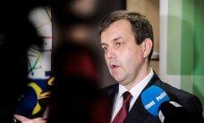 ГЛАВНОЕ ЗА ДЕНЬ: Экономические планы новой коалиции и причины увольнения главы EAS