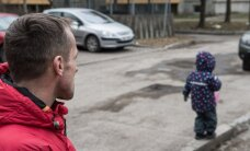 OECD: Eestis on lasteaias kulukam käia kui ülikoolis, see olukord peab muutuma