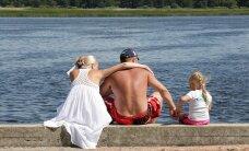Kindlustusekspert soovitab: neli nõuannet suvepuhkajale