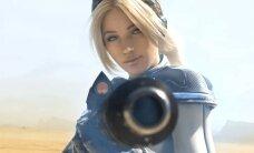28. märts kuni 4. aprill: uusi videomänge – Eve: Valkyrie, StarCraft II lisa Nova Covert Ops