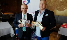 Food Union: мы стремимся продолжать историю успеха Premia