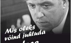 Kuidas päästa eesti filmi?