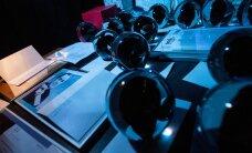 Teatrirahvas tähistab rahvusvahelist teatripäeva: parimatele jagatakse auhindu