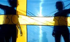 В Швеции ужесточается миграционное законодательство