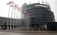 Европарламент усилил давление на Варшаву