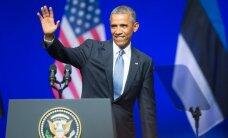 Пресса Британии: Барак Обама меняет военную доктрину США