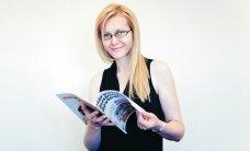 Forbes Eesti: kas edu või eetilisus?