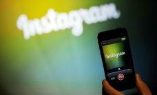 Millest kõneleb sinu Instagrami konto?