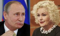 NINANIPS? Vladimir Putin lipsas napilt Karmel Killandi ja Margus Allikmaa näppude vahelt minema