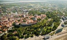 Tallinna virtuaalse reaalsuse projekt valmib juba detsembriks