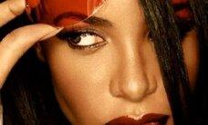 Aaliyah' film tõi sisse megasumma