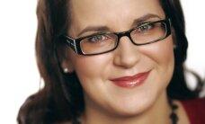 Liisa Pakosta: Sookvootide asemel peab alustama peresõbralikumast töökeskkonnast