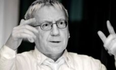 Linnar Priimägi: Nõukogude võimuga ära leppides