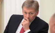"""Кремль заявил о """"серьезной усталости"""" от обвинений в кибератаках"""
