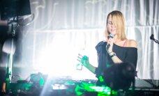 FOTOD: Maria Minerva andis üle pika aja taas Eestis kontserdi, mis näod naerule meelitas!
