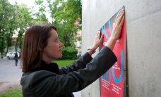 KUMU ÖÖ: muuseumimaja täitub keldrist katuseni eksperimentaalmuusikaga