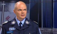 Инспектор полиции: в Финляндии ежегодно предотвращается 4-6 потенциальных массовых убийств