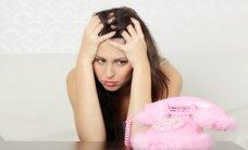 Truudusetuse jahil: kui kaua võib armukadeduse uss närida?