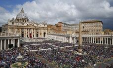 В Италии задержаны планировавшие теракты в Ватикане и Риме сторонники ИГИЛ