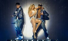 ARVUSTUS: Kuuldused diiva Mariah Carey hääbumisest ei ole liialdatud