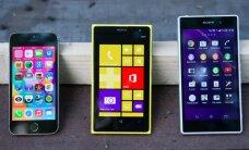Kas on oodata comebacki? Soome sai Nokia tagasi