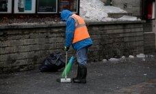 Эксперты: в Россию снова потянулись трудовые мигранты