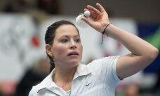 Tolmoff jõudis Euroopa karikaetapil poolfinaali