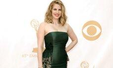 FOTOD ja VIDEO: Endised lapstähed Emmy'del: kas tunned need näitlejannad ära?