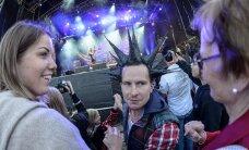 KUULA LUGU: N-Euro solist Marek Sadam pürgib Šveitsi eurolauljaks