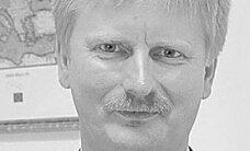 Garri Raagmaa: 2,7 toobine omavalitsusreform