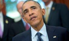 Президент Филиппин выразил сожаления после оскорбления Обамы