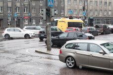 Repliik: Tallinn ajab mind autosse