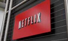 Kuidas vaadata, milliseid filme ja sarju Netflixi hiljuti lisandunud on?